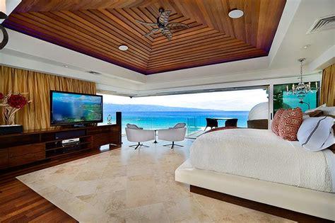 jewel of maui luxury villas maui oneloa beach villa hawaii bound