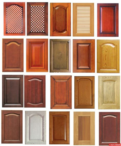 Wooden Shutters Interior Home Depot by Kitchen Cabinet Doors Dands