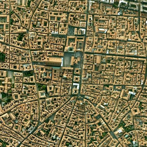 city pattern photography 2269 best city patterns images on pinterest aerial