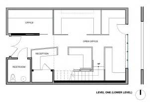 small office floor plan the offices of buck o neill builders jones haydu