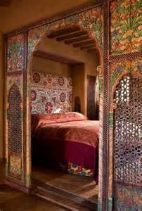 orientalisches bett orientalisches schlafzimmer gestalten wie im m 228 rchen wohnen
