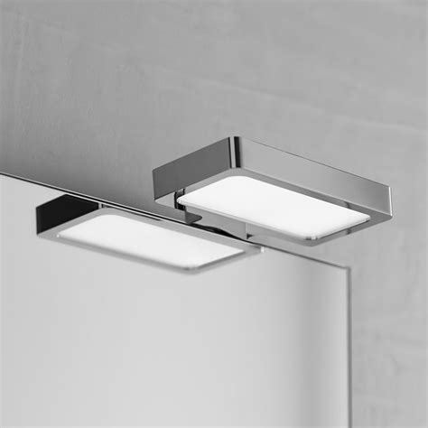 aplique luz ba o apliques de pared modernos para el ba 241 o wonderl