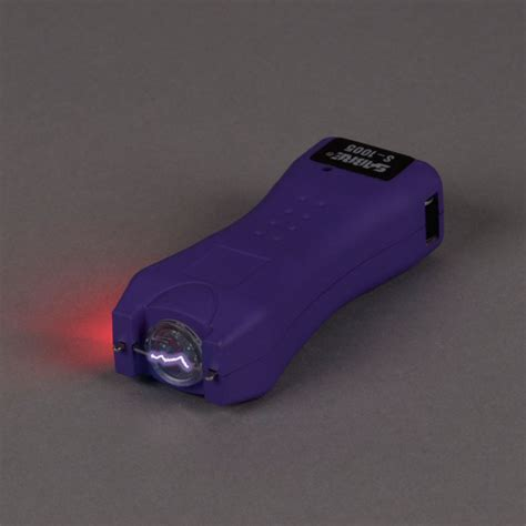 microwave capacitor stun gun dual capacitor stun gun with led flashlight sabre