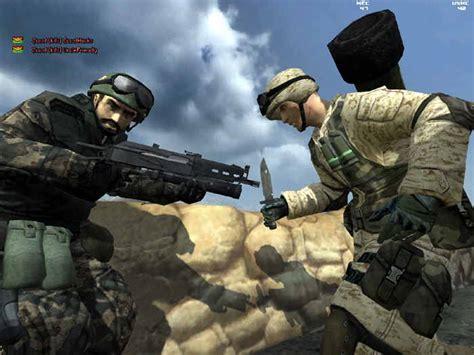 how to update my battlefield 2 battlefield 2 free download
