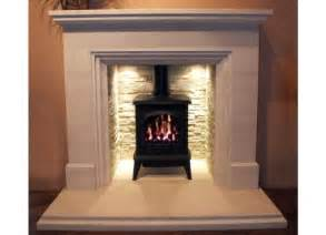 How To Light A Gas Log Fireplace by Woodburning Stove With Fireplace Lighting Light It Up