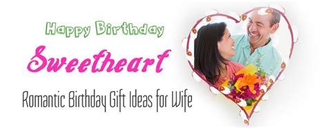 gift ideas wife 1000 images about gift ideas for wife on pinterest