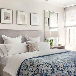 master bedroom art above bed best 25 mirror over bed ideas on pinterest 3 mirrors over bed master bedroom