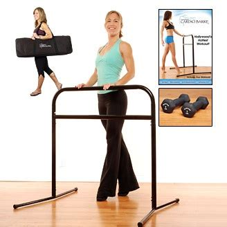 Fitness Barre Cranberry 1 by 133 Best Barre Workouts Images On