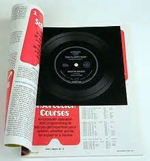 Really Free Records Vintage Vinyls On Vinyl Records 45 Records And Vintage Record Players