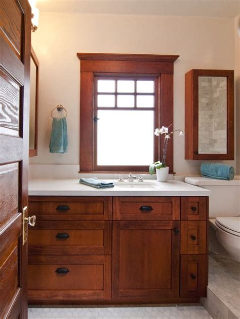 craftsman style bathroom ideas 1000 ideas about craftsman bathroom on