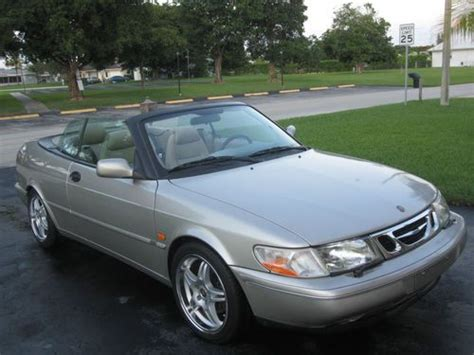 service manual 1997 saab 900 how to fill new transmission with fluid 2006 saab 42133 how to service manual 1997 saab 900 how to fill new transmission with fluid 1997 saab 900 salem or