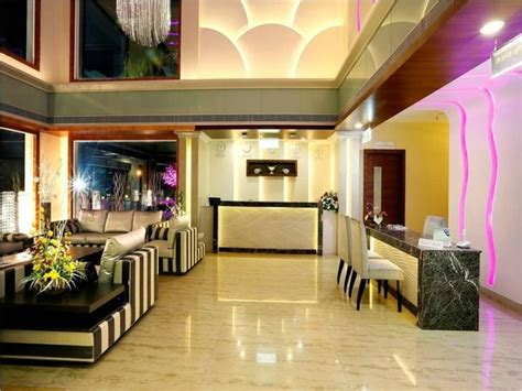 hotel moonlit regency bewertungen fotos preisvergleich
