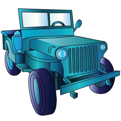 jeep clip art jeep clip art clip art library