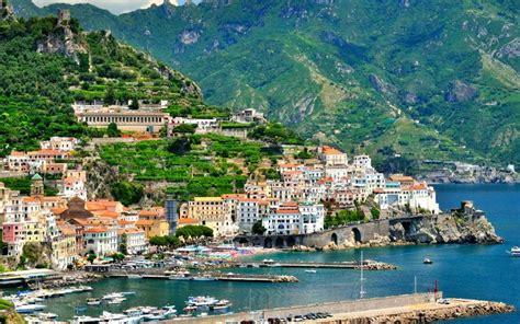 best amalfi amalfi coast italy weneedfun