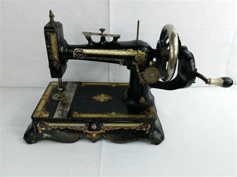 lada sewing machine washington antique sewing machine vintage sewing