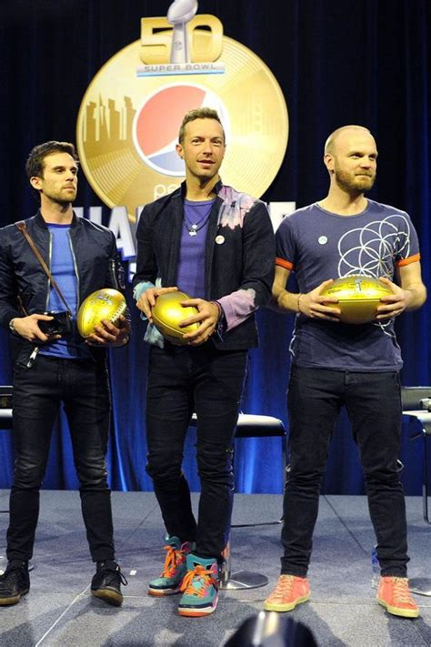 coldplay announce new music in 2017 one news page video coldplay have announced their new a head full of dreams