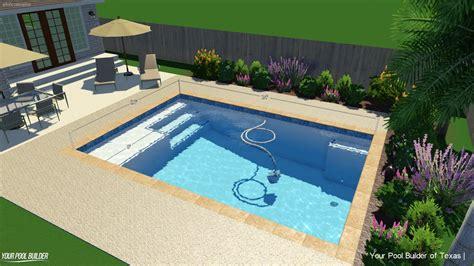 pool prices inground pool spa pricing basic pool only installation