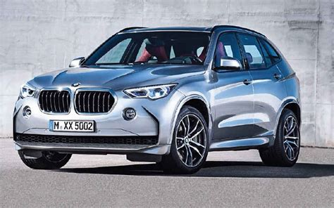 New Bmw For 2018 by New 2018 Bmw X5 Redesign Car Models 2017 2018 For 2018 Bmw