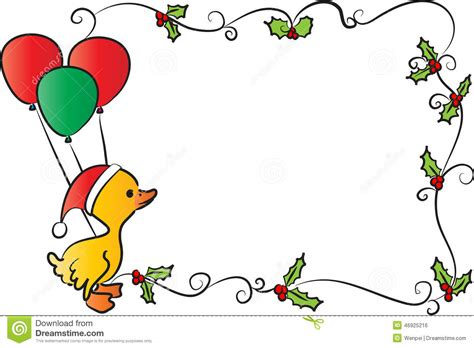 new year drawing happy new year stock illustration image 46925216