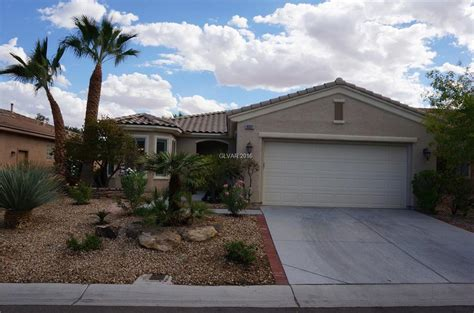 houses for rent 89135 homes for rent in siena in las vegas nv