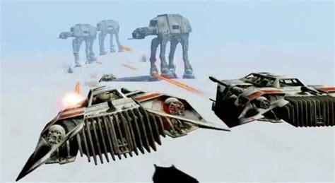 wann kommt wars battlefront 3 raus wars battlefront 3 fan remake 187 galaxy in turmoil