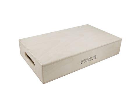 apple box apple boxes alan gordon enterprises