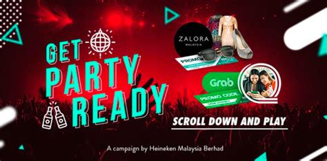 new year collection zalora drink sensibly this new year win yourself zalora grab