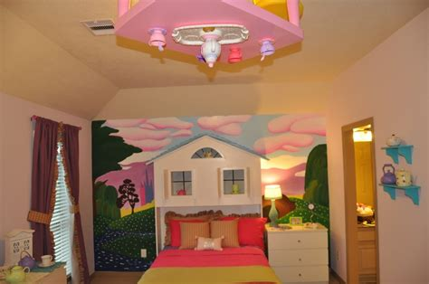 alice in wonderland bedroom decor alice in wonderland room decorating ideas office and
