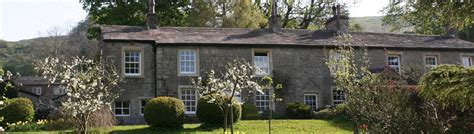 cottages to rent in dales 2 bedroom cottage house to rent