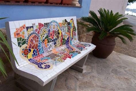 mosaico casa 191 c 243 mo incorporar toques de mosaico en su casa ideas