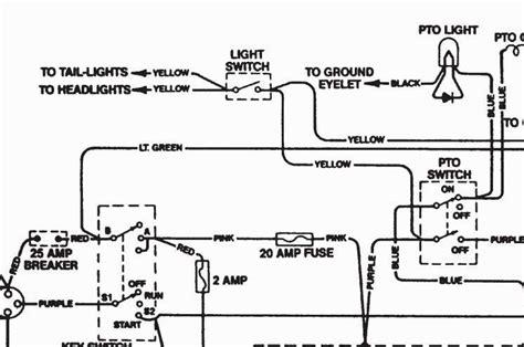 71 vw beetle radio wiring diagram imageresizertool