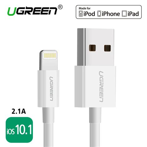 wholesale iphone chargers buy wholesale iphone charger cables from china