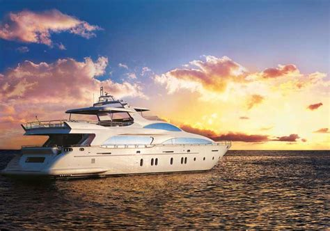 sunset grill boat tours sunset cruise dubai cruising in dubai day out dubai