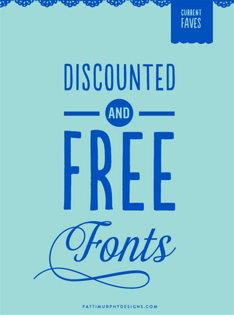 discounted home goods http www slideshare net