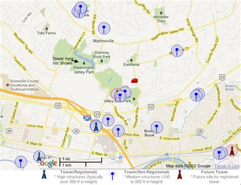 cell tower map sprint cell phone tower locations map sprint get free image about wiring diagram