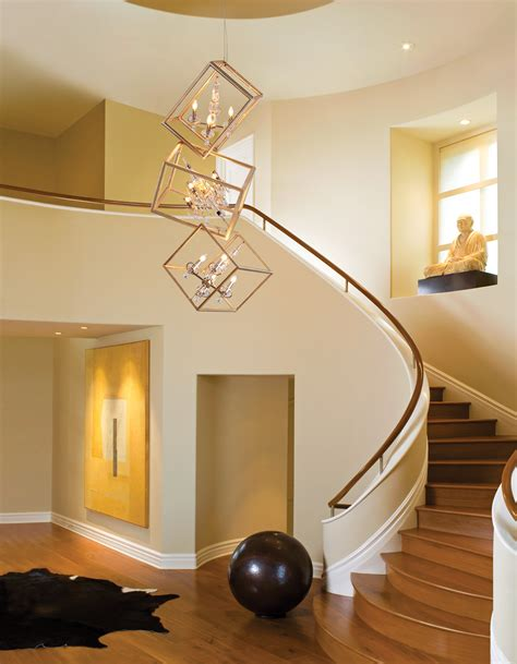 unique foyer lighting 30 entryway lighting ideas to use in your entryway