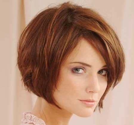 heavy side bang bob short bob hairstyles style samba