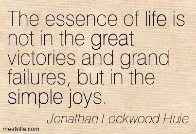 bio jonathon lock wood hue jonathan rhys meyers mortal instruments like success