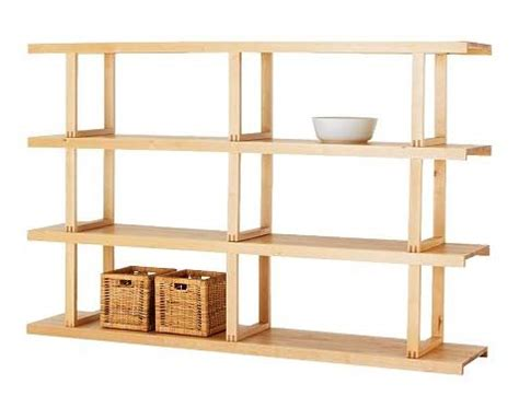 discontinued ikea bookshelves great simple affordable shelves shelving shelves and birch