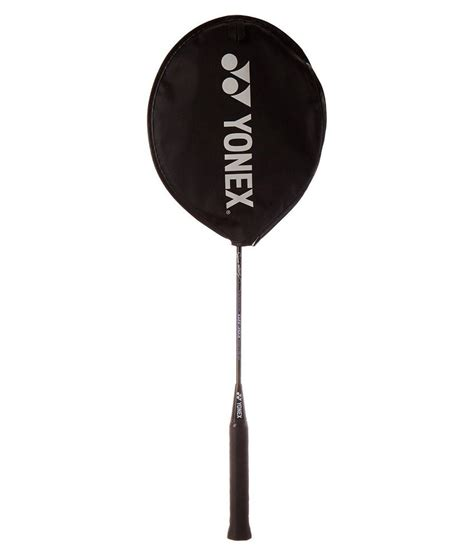 Raket Yonex Gr 303 yonex gr 303 badminton racquet buy at best price