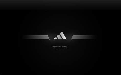 adidas stripes wallpaper black sports adidas stripes wallpaper 1440x900 209639