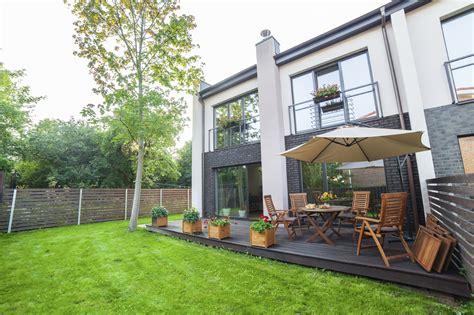 Backyard Upgrade Ideas Five Diy Ideas To Upgrade Your Backyard Xl Home