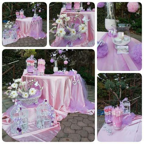 decorazione tavola compleanno oltre 25 fantastiche idee su tavolo compleanno su
