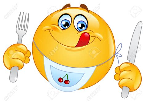 cuisine emotion hungry emotions pixshark com images galleries with
