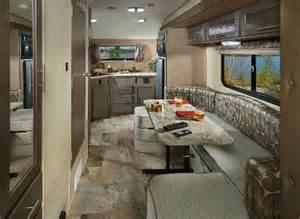 Camper Kitchen Faucet 2015 Forest River R Pod 179 Roaming Times