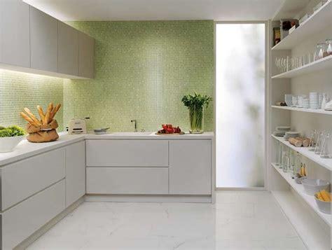 piastrelle per la cucina piastrelle per cucina foto 37 40 design mag