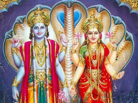 god s diwali special hindu gods goddess wallpapers diwali