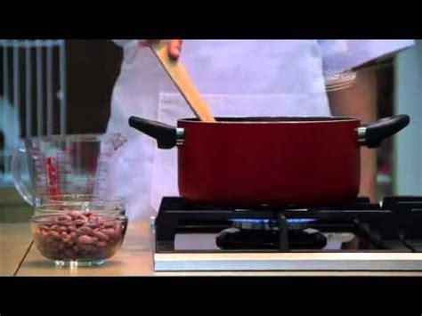 youtube membuat es kacang merah dapur sehat ku cara membuat es kacang merah part3 youtube