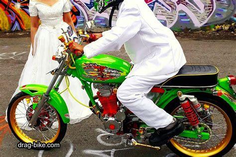 wallpaper anak motor 18 kata kata racing keren search results calendar 2015
