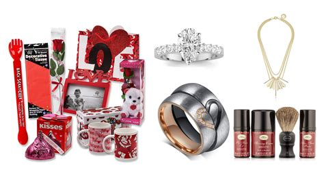 top 101 best valentine s day gifts the heavy power list